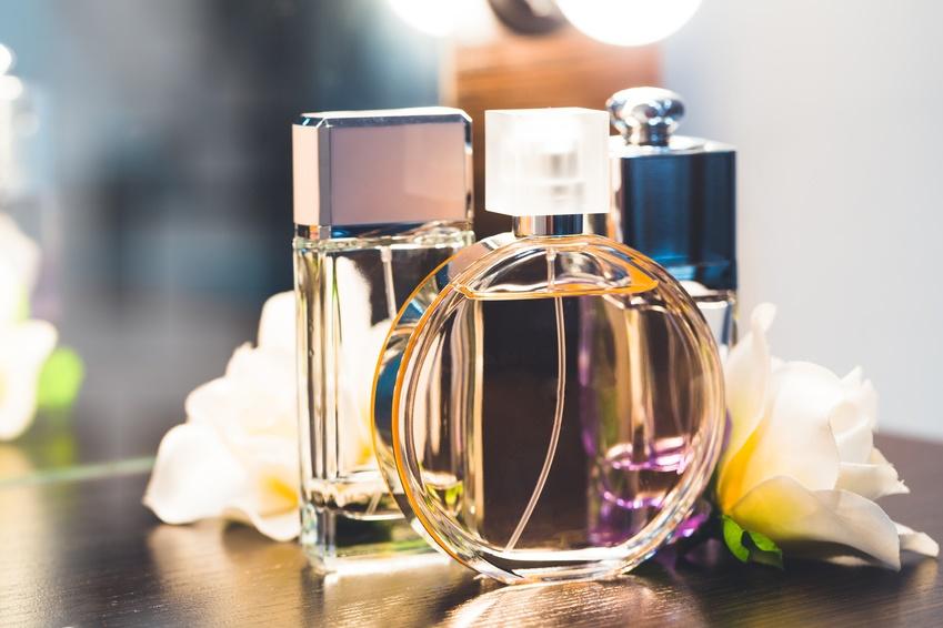 beautyfrench.com - Comparelend